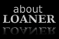 Click here to learn what people think the word loaner means
